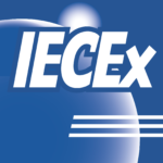 IECEx Standards relating to equipment for use in explosive atmospheres