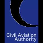 CAA-CA Civil Aviation Authority
