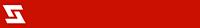 Clampco Sistemi Logo