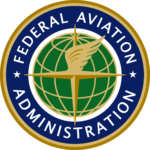 FAA (Federal Aviation Administration, an agency of the United States Department of Transportation)