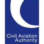 CAA-CA Civil Aviation Authority